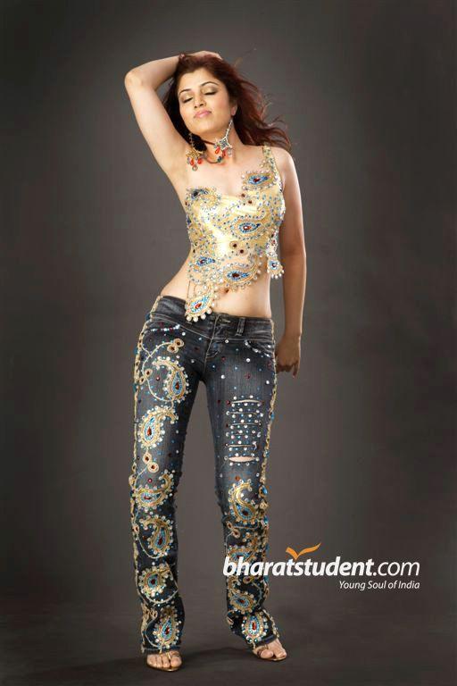 Priyanka Mehta Photo Gallery, Priyanka Mehta Stills, Priyanka