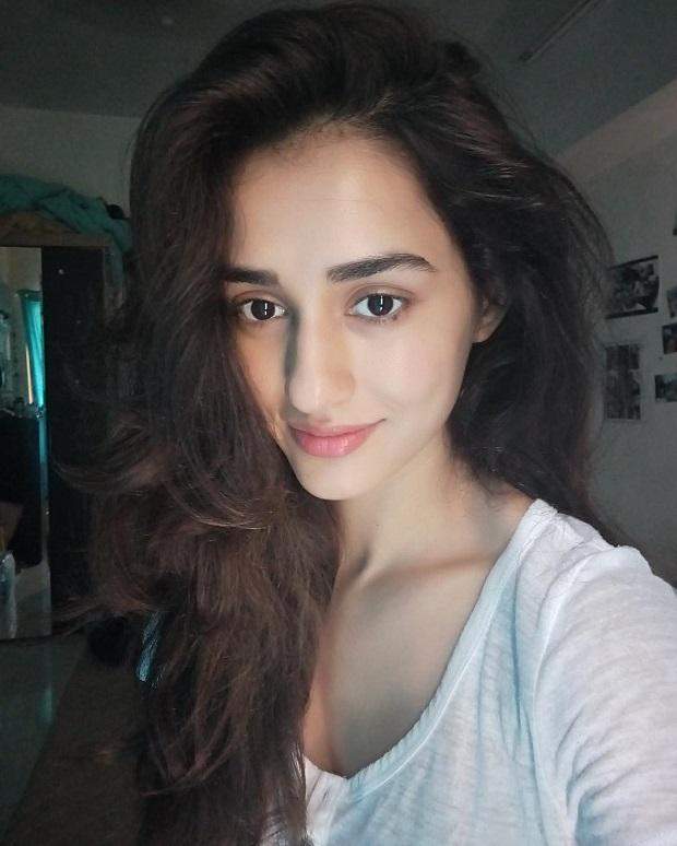 Meet Disha Patani The Beautiful Actress Who Made Her Debut In