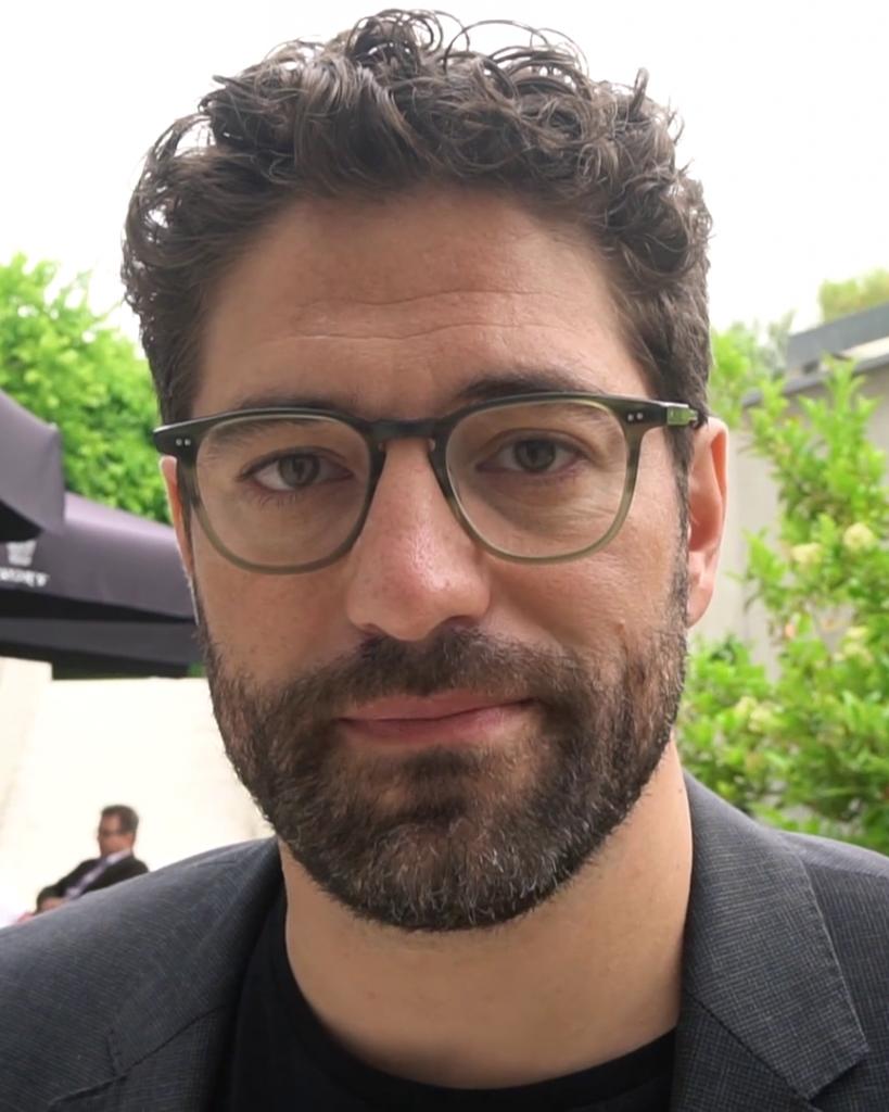 Nuno Lopes  Wikipdia, a enciclopdia livre