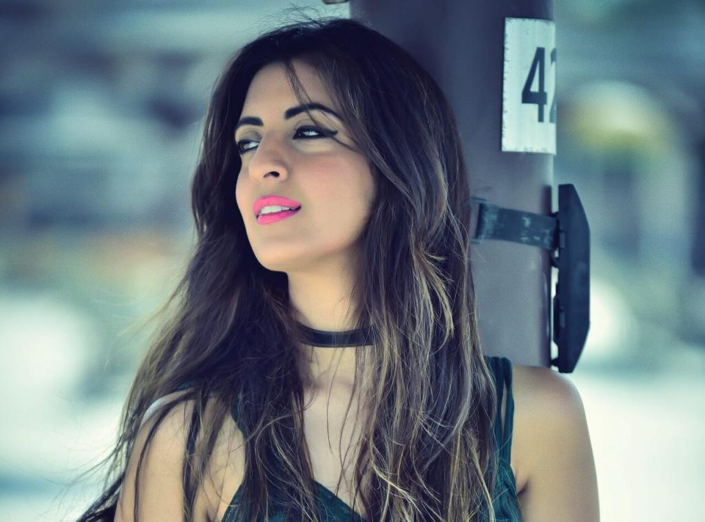 Noreen Khan  Booking Agent  Talent Roster  MN2S