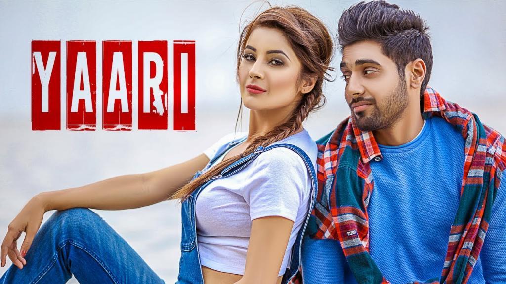 Yaari Full Song Guri Ft Deep Jandu Arvindr Khaira Latest