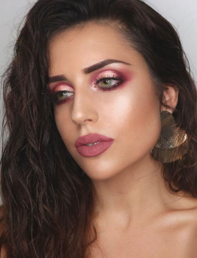 Una beauty blogger diferente, Anabel Domnguez la