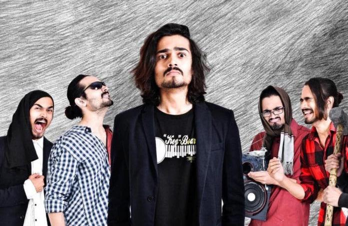 20 Things You Never Knew About BB Ki Vines Fame Bhuvan Bam The