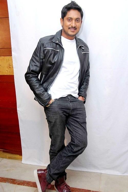 Ajay Rao aka Ajai Rao Height Weight Age Wife Biography More