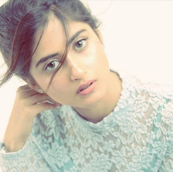 Sajal Ali Biography Age Dramas Telefilms Films Sister