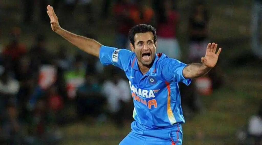 Irfan Pathan to feature in Lanka Premier League, will play