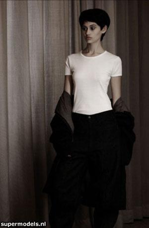 Picture Of Svea Wilkending