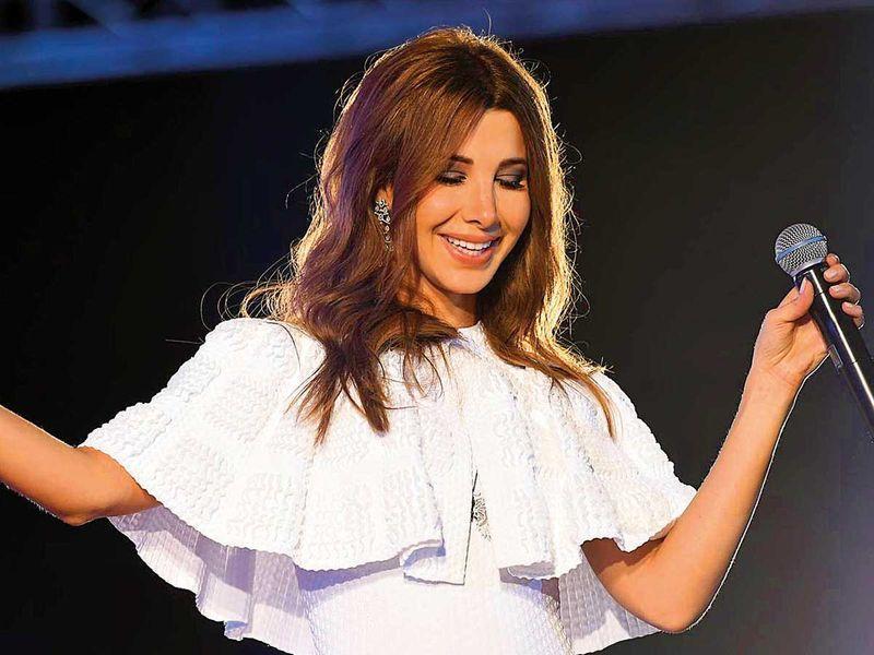 Eid Al Adha: From 1975 to Nancy Ajram, all the big UAE