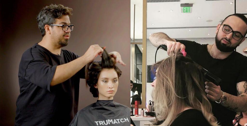 Mustafa Avci & Asil Simseks Top 3 Picks  Minerva Beauty