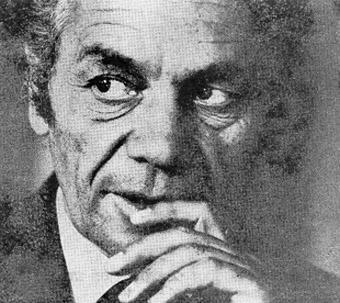 Nicanor Parra Poemas De Nicanor Parra
