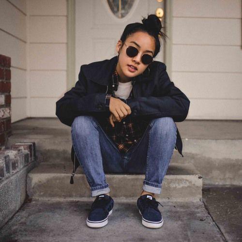 Tatiana Manaois Yaas Pinterest Urban Chic Outfits Tomboy And