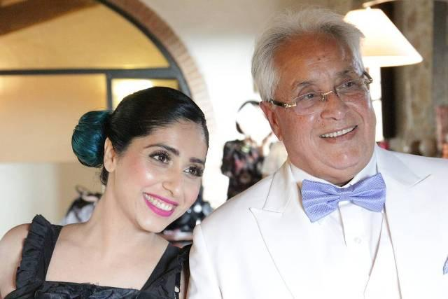 Neha Bhasin Singer Height Weight Age Husband Biography More