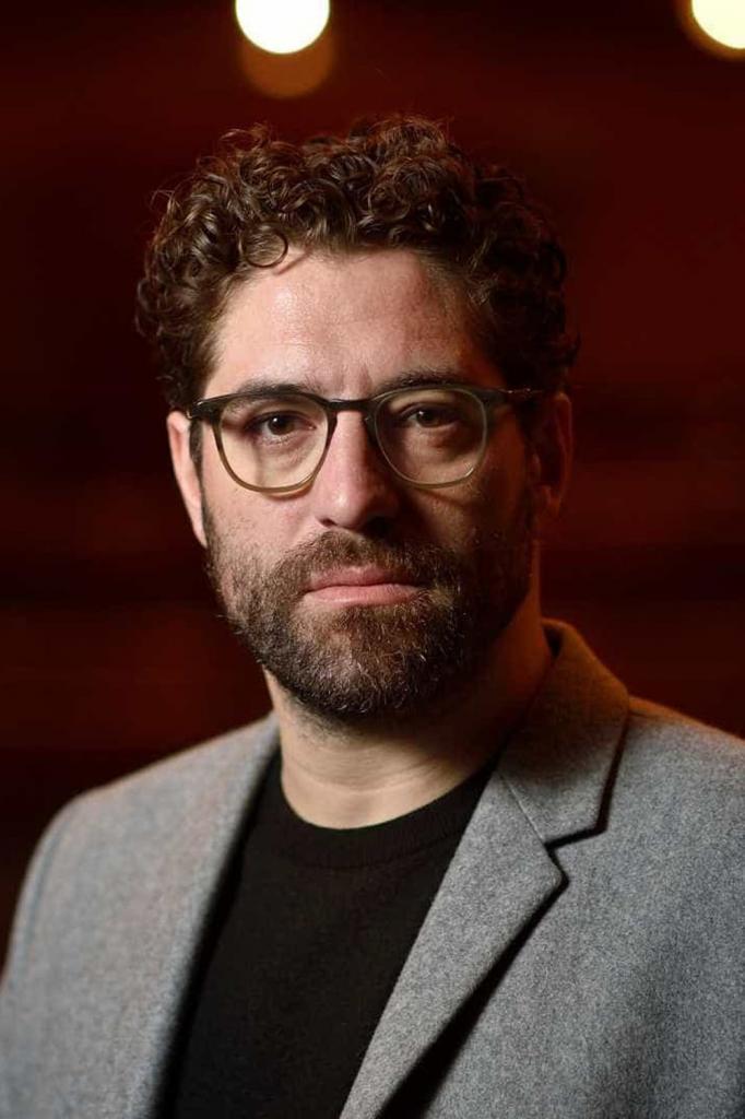 Nuno Lopes - Profile Images  The Movie Database (TMDb)