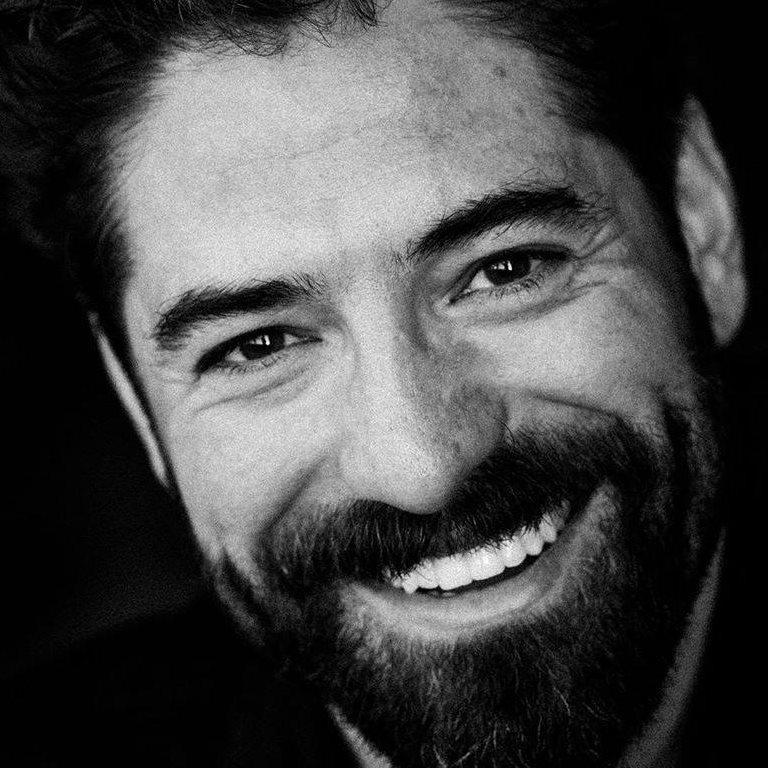 Nuno Lopes integra elenco de nova srie de criador de