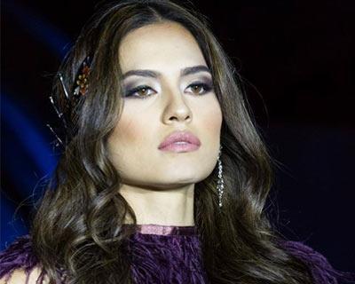 Andrea Meza ( Mexico ) Miss World Mexico 2016 Photos   Angelopedia