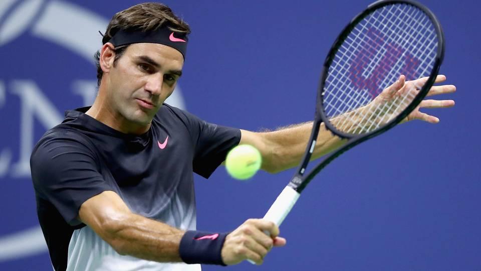 70SportWays 68 Roger Federer The Swiss Maestro Sport MyWAY