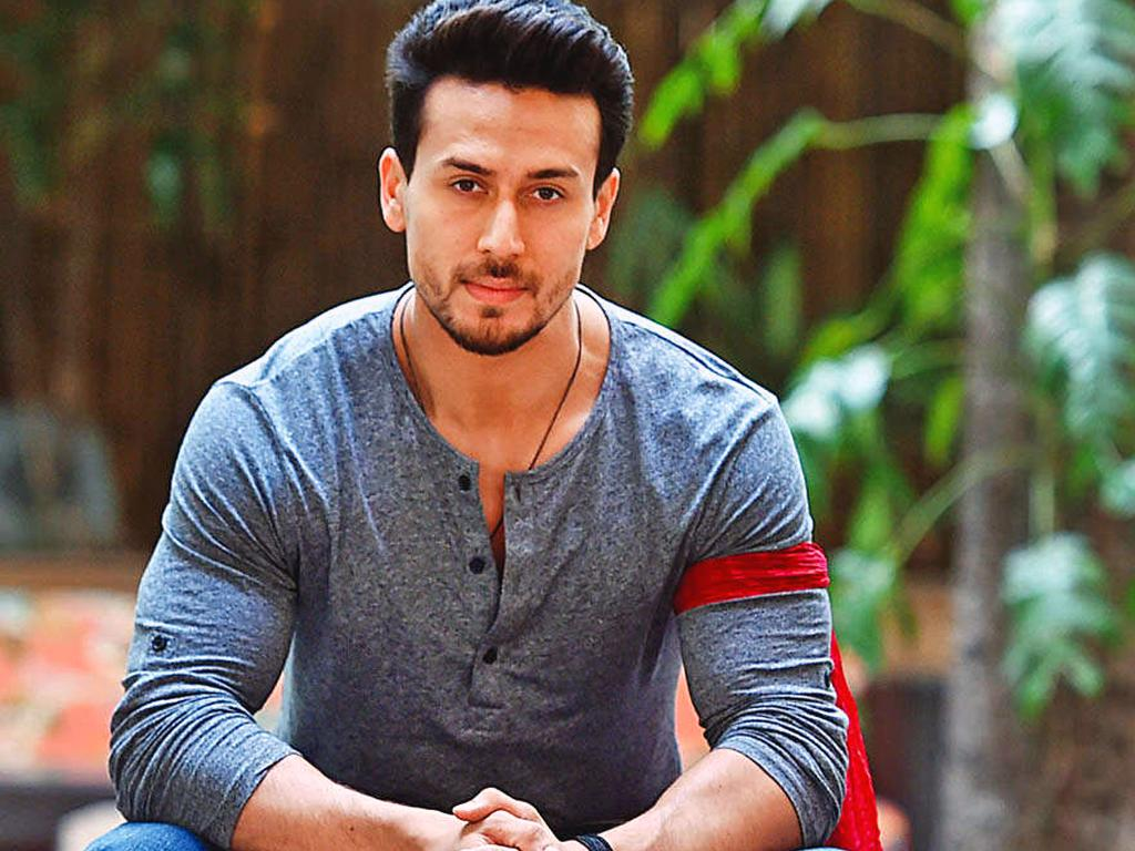 'Baaghi 3' starring Tiger Shroff goes on floors in May