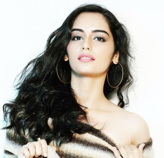 Manushi Chhillar (Miss World 2017) Height, Weight, Age, Biography