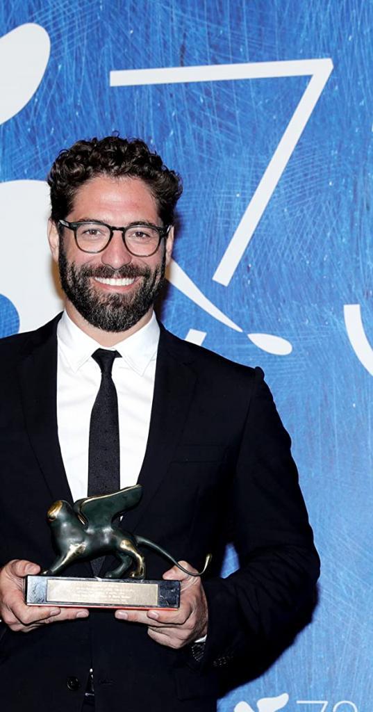 Nuno Lopes - IMDb