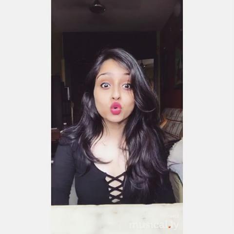 Vitasta Bhat vitastabhat Instagram Photos And Videos