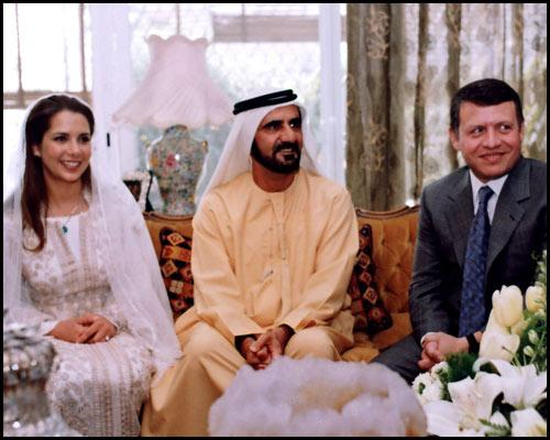 top10: 10 most expensive weddings