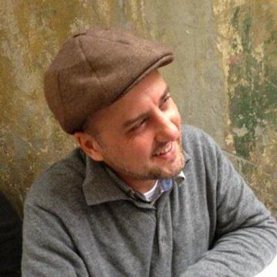 Ahmet K sahmetsahmet Twitter