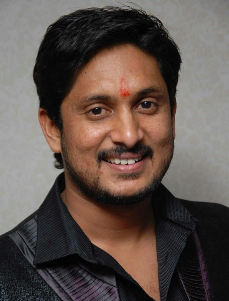 Ajay Rao Movies List Kannada Actor