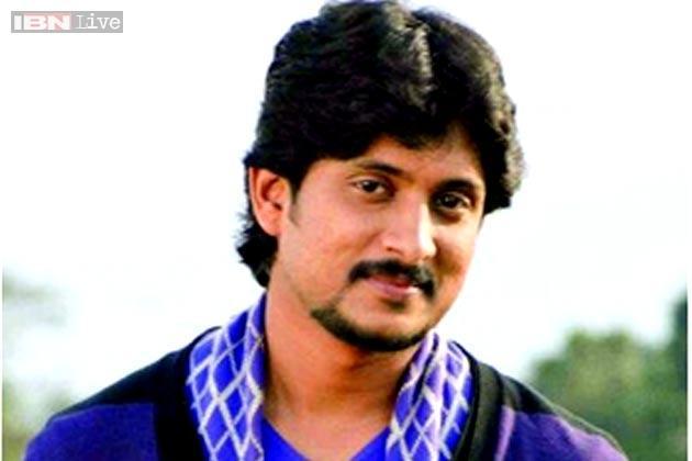 Ajay Rao To Marry Friend Swapna In Hospet News18