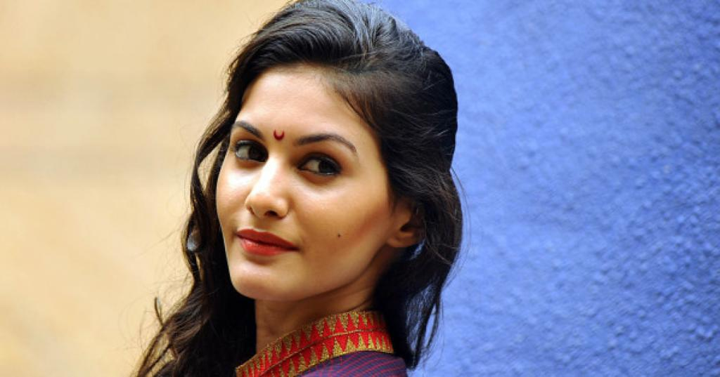 Amyra Dastur From Mr X Opens Up About Her Troubled Past
