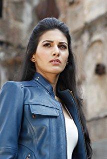 Amyra Dastur IMDb