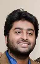 Arijit Singh Wikipedia