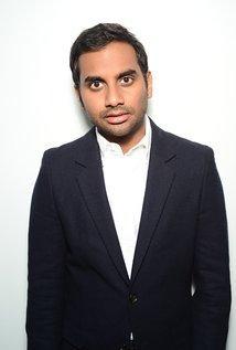 Aziz Ansari IMDb