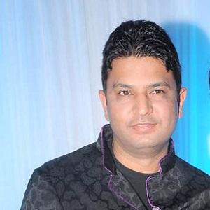 Bhushan Kumar Bio Facts Family Famous Birthdays