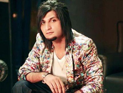 Bilal Saeed Pakistani Singer Height Weight Age Affairs