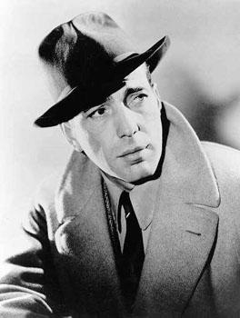 Humphrey Bogart Photos Images and Wallpapers