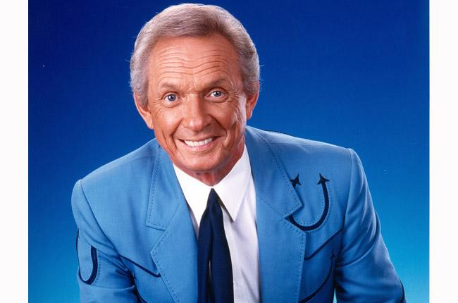 Country Star Mel Tillis Recovering From Digestive Disease   Billboard