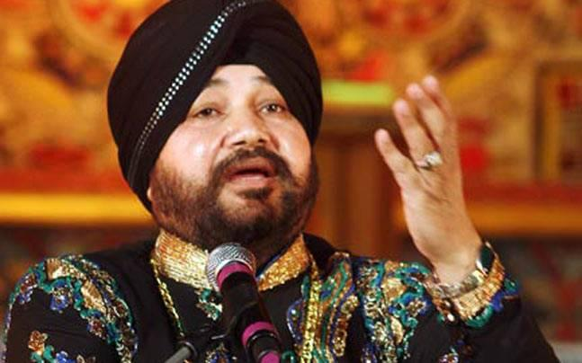 Daler Mehndi Appears In Court In Human Trafficking Case