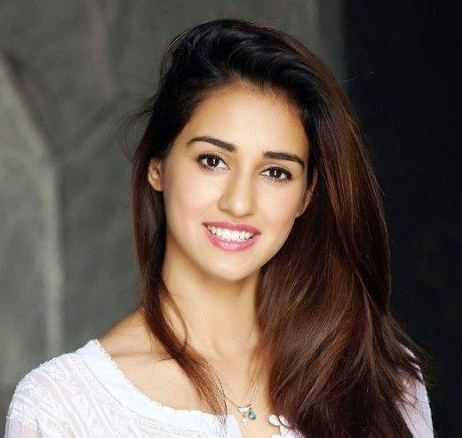 Disha Patani Height Weight Age Affairs Biography More