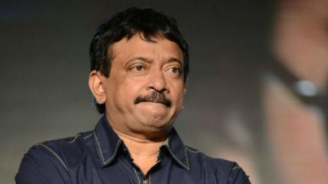 FALSE CLAIMS ON GOD SEX And TRUTH Ram Gopal Varma Tollywood News
