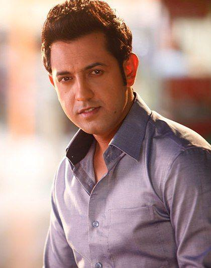 Gippy Grewal Height Weight Age Wife Affairs More StarsUnfolded