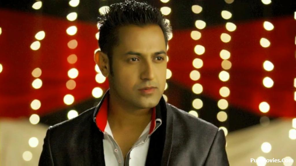 Gippy Grewal To Endorse Videocon Telecom 6 Months Industrial