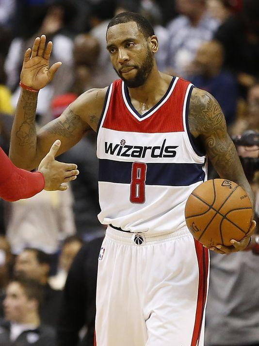 How Rasual Butler Brought His NBA Career Back To Life