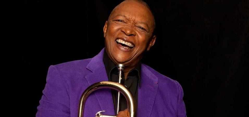 Hugh Masekela And 10 Things You Should Know About Him