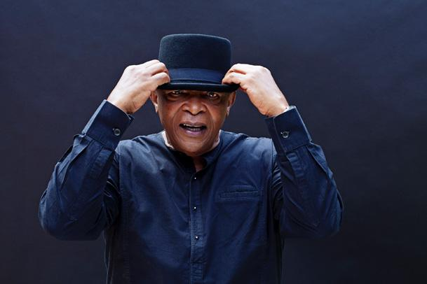 HUGH MASEKELA Official European Website At Griot