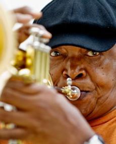 Hugh Masekela South African History Online