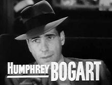 Humphrey Bogart Wikipedia