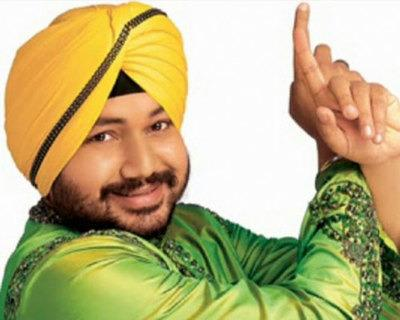 I Am Proud Of Mika Daler Mehndi Times Of India