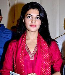 Jacqueline Fernandez Photos Images and Wallpapers