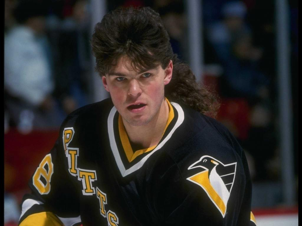 Jaromir Jagr Favorite Player Growing Up Business Insider