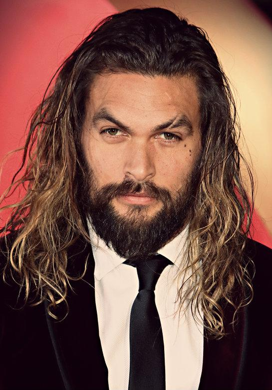 Jason Momoa Game Of Thrones Wiki FANDOM Powered By Wikia